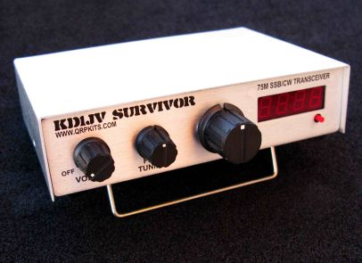 survivor01a.jpg